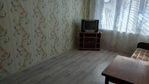 Ворошилова 53б - Фото 2