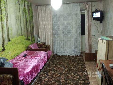 Продажа комнаты, Липецк, Ул. Адмирала Макарова - Фото 1