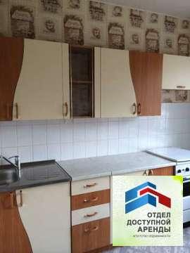 Квартира ул. Немировича-Данченко 153 - Фото 1