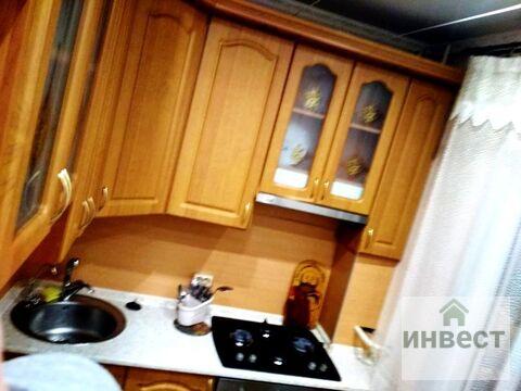 Сдается на длительный срок 2х-комнатная квартира г.Наро-Фоминск, ул.Пр - Фото 4
