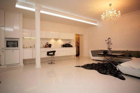 Продажа квартиры, Купить квартиру Рига, Латвия по недорогой цене, ID объекта - 313140027 - Фото 1