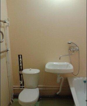Продается 3-комнатная квартира 69.5 кв.м. на ул. Братьев Луканиных - Фото 3