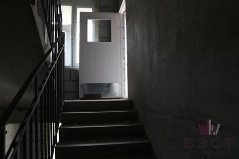Квартира, ЖК Дом на Ангарской, ул. Ангарская, д.26 - Фото 4