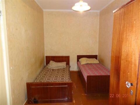 Улица Гагарина 45; 3-комнатная квартира стоимостью 16000 в месяц . - Фото 5