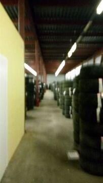 Сдам складское помещение 816 кв.м, м. Купчино - Фото 1