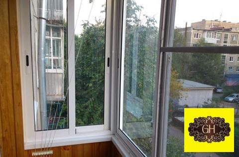 Аренда квартиры, Житомир, Победы - Фото 5