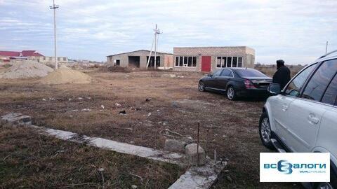 Продажа псн, Нарткала, Урванский район, Ул. Жамборова - Фото 3