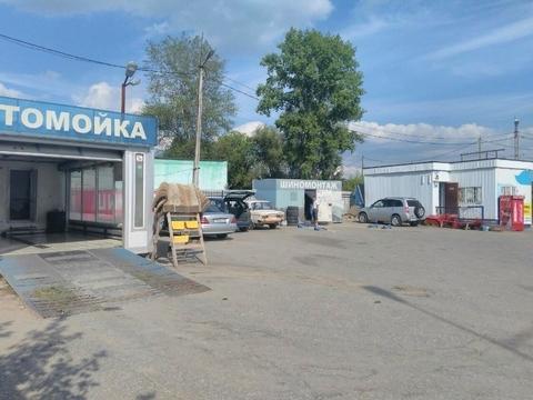 Продается Ресторан / кафе, Серпухов г, Екатерины Дашковой ул, 4, 80м2 - Фото 3