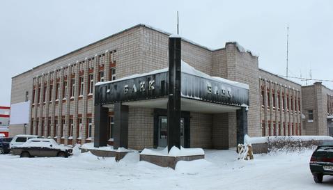 Продажа 2-х этажного здания в Ижевске - Фото 2