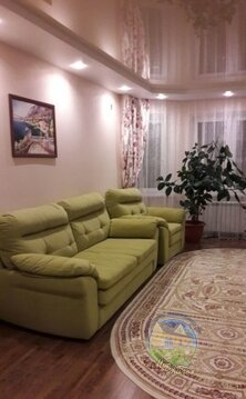 Продам 3-х комнатную квартиру 80 м, на 14/14 мк в г. Щёлково - Фото 1