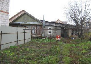 Продажа участка, Пенза, Проезд 2-й Вологодский - Фото 1
