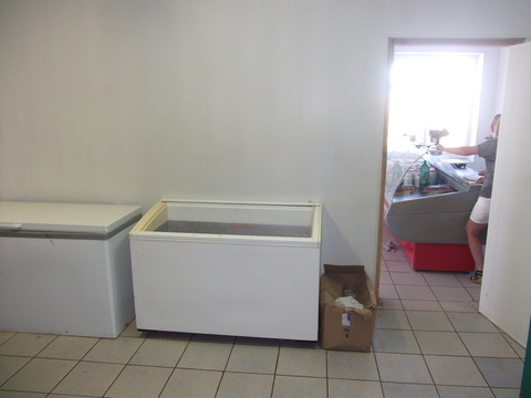 Продажа производственного помещения, Усть-Бузулукская, Алексеевский . - Фото 3