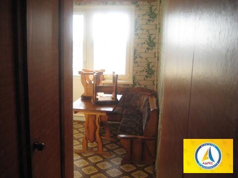 Аренда 1-но комнатной квартиры ул. Гагарина 15к1 - Фото 5