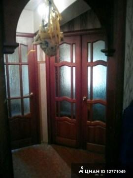 Продаю1комнатнуюквартиру, Тула, улица Кутузова, 92, Купить квартиру в Туле по недорогой цене, ID объекта - 321826218 - Фото 1