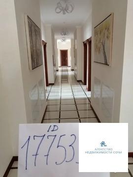 Краснодарский край, Сочи, ул. Учительская,27А 8