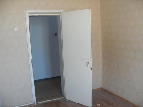 Офис, 11,3 кв. ул. Кузбасская - Фото 2