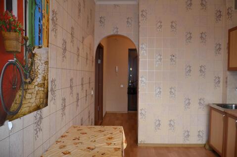 1 кв.ул.Барнаульская/оранжевый - Фото 3