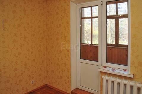 Продам 3-комн. кв. 62.5 кв.м. Белгород, Конева - Фото 5