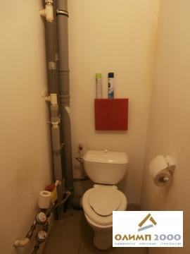 Продаю видовую 3 кв.88 кв. м. в Новом доме на ул. Доблести д. 17 к. 2 - Фото 5