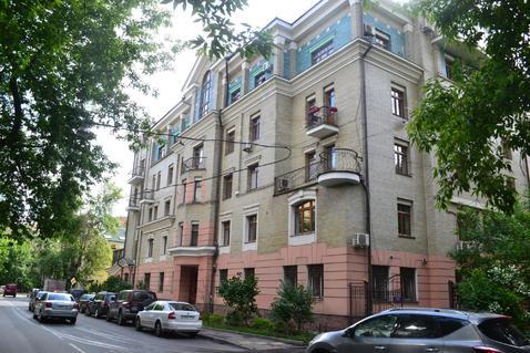 Аренда просторной 2-х комнатной квартиры в центре Москвы! - Фото 2