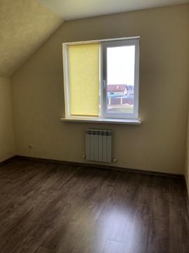 Продается дом 119,7 м2 - Фото 5
