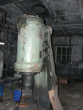 Продается помещение 130 кв.м промышленного назначение в г.Кимры - Фото 3
