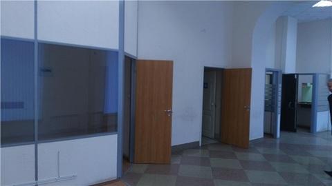 Аренда офиса 86,3 по адресу ул.Плюснина 5 (ул. Бойчука 7) (ном. . - Фото 5