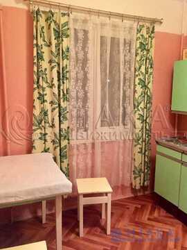 Продажа квартиры, м. Лесная, Ул. Руставели - Фото 4