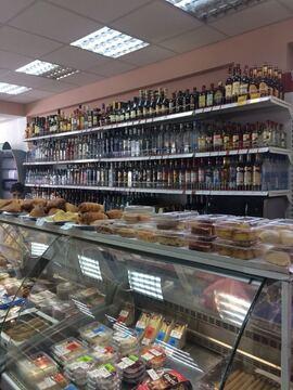 Доходный Магазин продукты - Фото 5