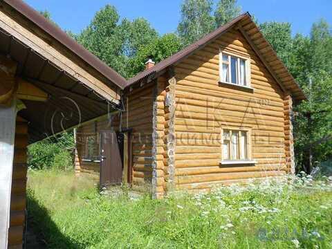 Продажа дома, Выборг, Выборгский район, Ул. Рябиновая - Фото 2