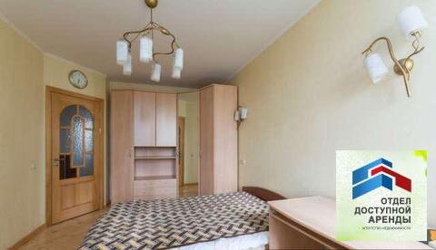 Комната ул. Ермака 3 - Фото 2