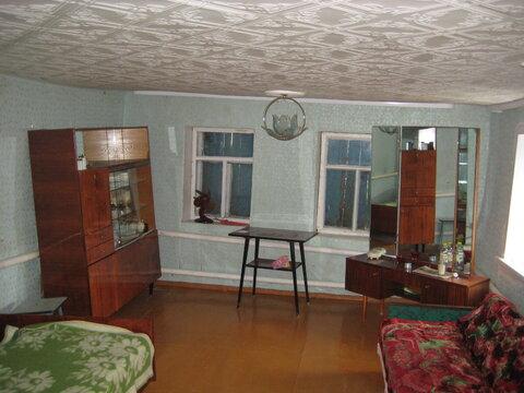 Дом Чапаева/ Крайняя верх1дк - Фото 1