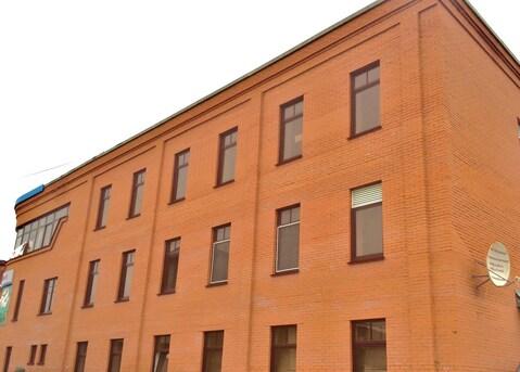 Сдам этаж в ТЦ 2 Кита Новоуральск, Свердловская область - Фото 2