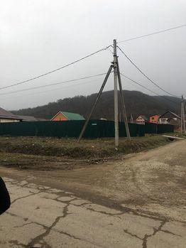 Продажа участка, Тульский, Майкопский район, Ул. Энергетиков - Фото 1