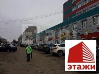 Аренда торгового помещения, Муром, Ул. Куликова - Фото 1