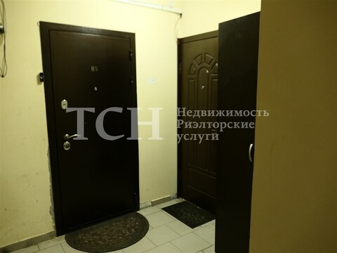 2-комн. квартира, Аничково, ул без улицы, 3 - Фото 3
