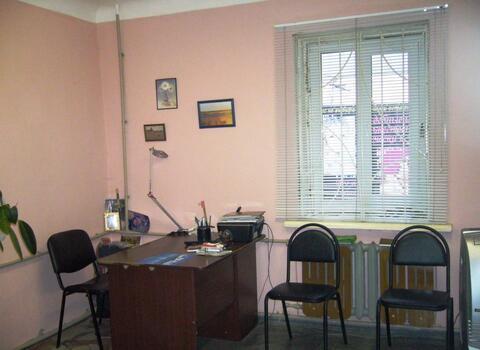Офисное помещение - Фото 2