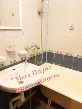 Сдается 1-комнатная квартира 36 кв.м. ул. Маркса 75 - Фото 5