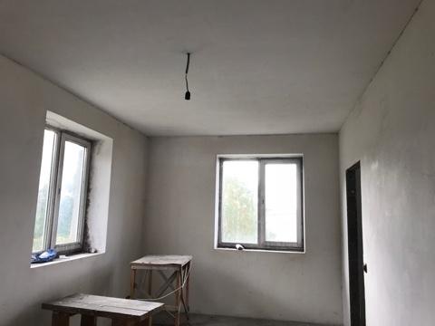Капитальный 2 этажный коттедж, с земельным участком 15 соток - Фото 3