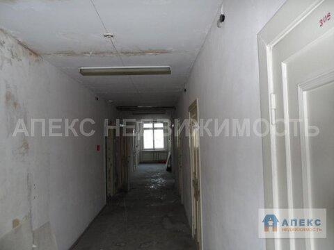 Аренда помещения свободного назначения (псн) пл. 2496 м2 под отель, . - Фото 4