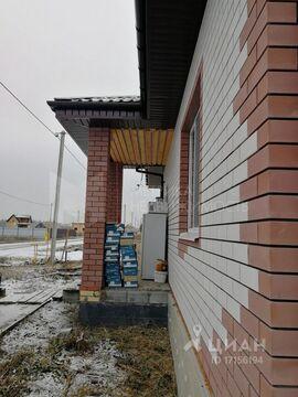 Дом в Тюменская область, Тюменский район, с. Кулига ул. Аметистовая . - Фото 2