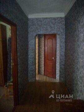 Продажа квартиры, Кунгур, Ул. Ленина - Фото 2