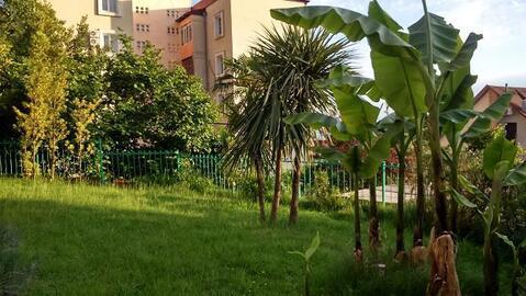 Таунхаус в центре Сочи - Фото 1