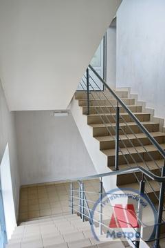 Коммерческая недвижимость, ул. Республиканская, д.3 к.4 - Фото 4