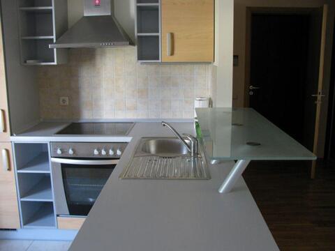 Продажа квартиры, Купить квартиру Рига, Латвия по недорогой цене, ID объекта - 313136537 - Фото 1
