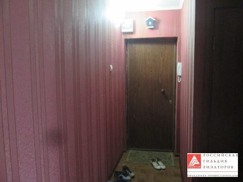 Квартира, ул. Красноармейская, д.25 - Фото 5