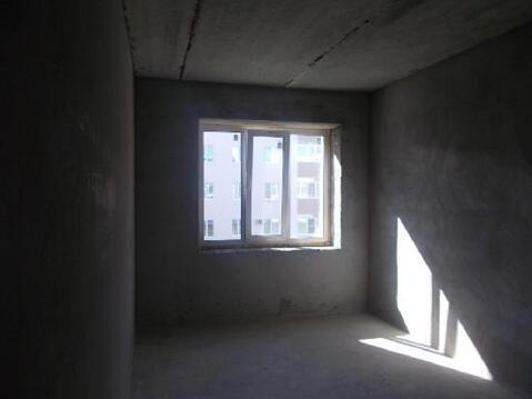 Продажа квартиры, Подстепки, Ставропольский район, Школьная - Фото 3