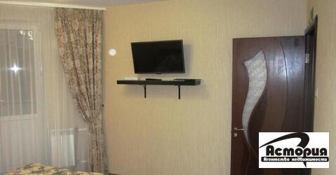 3 комнатная квартира, ул. Садовая 5 - Фото 4