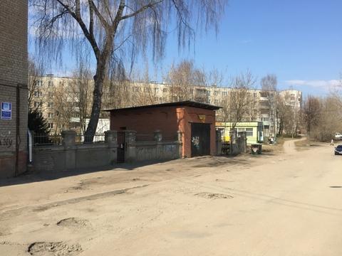 Продажа гаража, Иваново, Ул. Колотилова - Фото 3