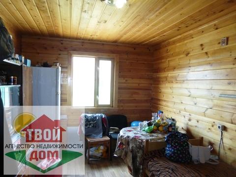 Продам дом в СНТ Протва 80 кв. г. Обнинск - Фото 2